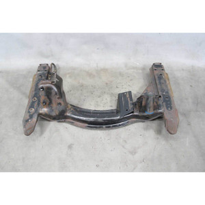1966-1976 BMW 114 1602 2002 New Class Factory Front Subframe Axle Carrier OEM