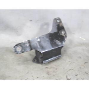 1967-1976 BMW 114 1602 2002 Right Passengers Engine Suspension Arm Bracket OEM