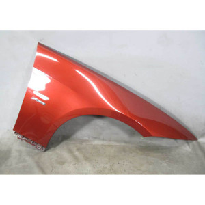 2007-2013 BMW E92 E93 2door Right Front Fender Quarter Panel Vermillion Red OEM
