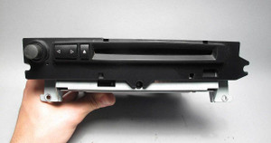 BMW 2004-2007 E60 E64 Factory Professional M Audio Radio CD Player M-ASK Harman - 8106