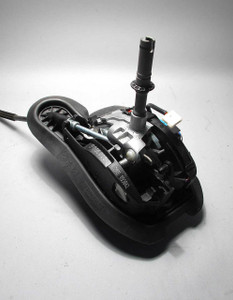 BMW E60 5-Series E63 Automatic Trans Gear Selector Shifter 2004-2007 USED OEM - 8129