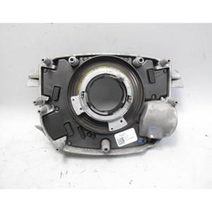 BMW 2004-2006 E60 E61 E63 E64 Steering Column Wheel Switch Hub Unit Clockspring - 5806