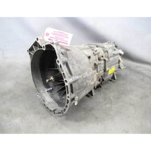 2001-2006 BMW E46 M3 SMG Sequential Manual Gearbox Transmission Getrag USED OEM - 17896