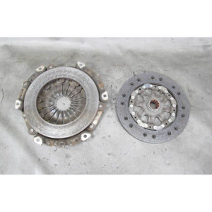 BMW M44 M42 SACHS 5-Spd Manual Clutch Pressure Plate Set 1991-1999 E30 E36 Z3 - 17943