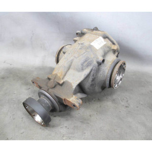 2008-2010 BMW E63 650i Coupe Final Drive Differential Carrier for Manual OEM - 18039