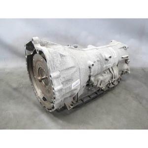 BMW E90 E92 335xi AWD 6-Speed Automatic Transmission w Torque Converter OE - 18096