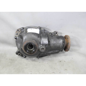 BMW E46 3-Series AWD xDrive Front Final Drive Differential 3.46 for Auto Trans - 18400