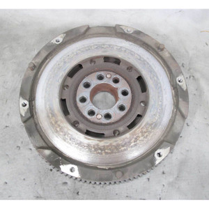 BMW E46 E39 Z3 M54 M52TU Twin Dual-Mass Flywheel Assembly 1999-2006 USED OEM - 18728