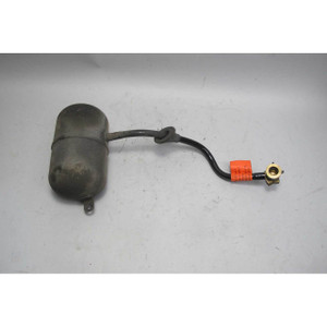 1999-2003 BMW E39 5-Series Touring Wagon Left Air Pressure Accumulator for SLS - 19145