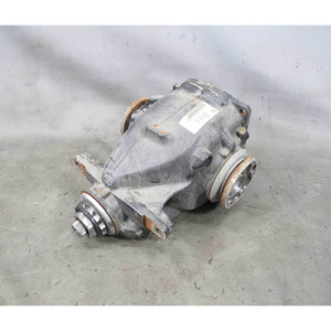 2007-2013 BMW E90 335 135i N54 N55 Rear Final Drive Differential Carrier 3.46 OE - 19343
