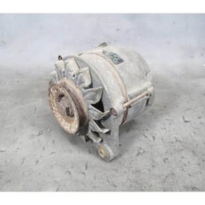 BMW 1967-1976 114 1602 2002 New Class 2000 45A 45Amp Alternator Generator OEM - 19330