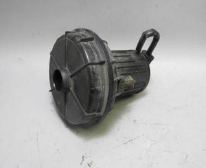 BMW E65 E66 7-Series Secondary Air Injection Emission Pump 2002-2008 USED OEM - 12192