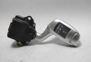 BMW E65 E66 7-Series Steering Column Gear Selector Lever Switch Stalk 2002-2008 - 12262