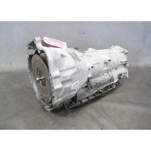 BMW E90 E92 335xi AWD 6-Speed Automatic Transmission w Torque Converter OE - 19377