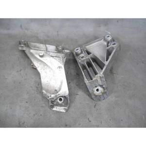 2006-2010 BMW E60 5-Seires E61 6cylinder AWD xDrive Engine Suspension Arms OEM - 19396