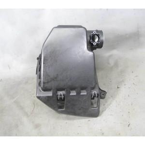 2006-2007 BMW E60 525 530 N52 6-Cyl Air Filter Housing Intake Muffler Box OEM - 19424
