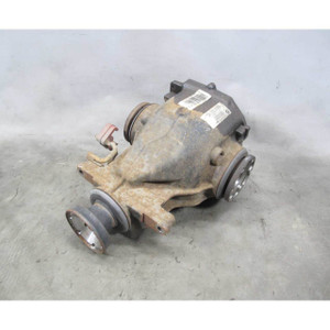 2004-2007 BMW E63 645Ci 650i Coupe 3.46 Rear Final Drive Differential for Auto - 19608