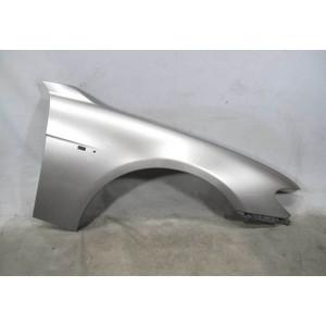2002-2005 BMW E65 E66 7-Series Right Front Fender Quarter Panel Sterling Grey OE - 19701