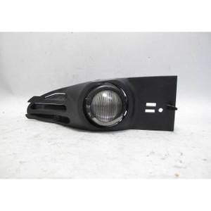 2002-2005 BMW E65 E66 7-Series Right Front Factory Fog Light Lamp OEM - 19711