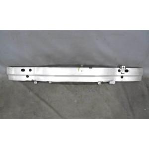 2002-2008 BMW E65 E66 7-Series Rear Bumper Reinforcement Bar Aluminum Rebar OEM - 19726