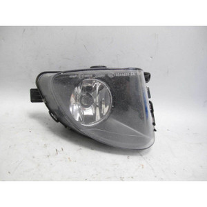 2010-2013 BMW F07 5-Series Gran Turismo Right Front Fog Light Lamp Housing GT OE - 19765