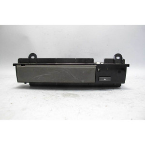FOR-PARTS BMW E65 E66 7-Series Early 6-Disk CD Changer Player Radio 745 760 OEM - 19766