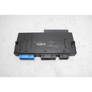 2009-2017 BMW 5-Series 7-Series Electronics Junction Box GM Module PL6 JBBFE 3 - 19788