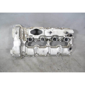 2009-2014 BMW F01 750i F12 650i N63 4.4L Twin Turbo V8 Bank 2 Left Valve Cover - 19822