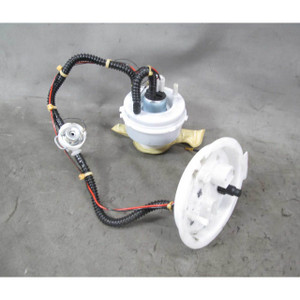 2010-2017 BMW F10 5-Series F12 N63 Twin-Turbo Fuel Delivery Supply Pump 550 650 - 19823