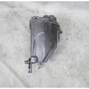 2010-2013 BMW F10 550i F12 650 N62 V8 Coolant Expansion Tank Bottle OEM - 19833
