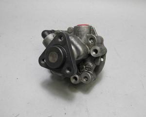 BMW E46 3-Series Power Steering Pump LF-20 LUK 2003-2006 325i 330i OEM USED - 1447