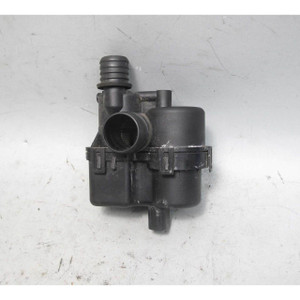 BMW Charcoal Canister Filter Leak Diagnosis Pump Evap LDP 2000-2005 USED OEM - 3220