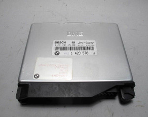 BMW M62 M62B44 4.4L V8 Early Engine Computer Brain DME ECU 1996-1998 E38 E39 - 8842