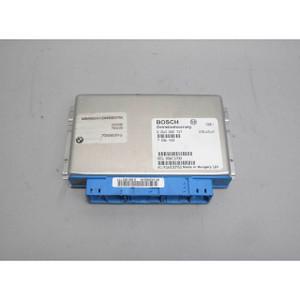 BMW E39 E38 540i 740i Automatic Transmission Control Module EGS TCU 1999-2001 OE - 17334