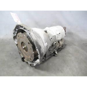 2006-2007 BMW E60 550i E63 650i N62N 4.8L V8 Automatic Transmission 6HP-24 - 19943