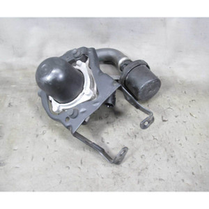 2007-2013 BMW E90 328 E82 N51 SULEV Secondary Air Injection Pump Emissions SAC - 20039