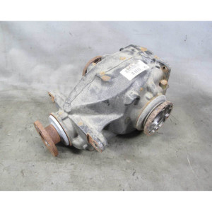 2007-2013 BMW E93 328i Cabrio Final Drive Differential Carrier for Manual 3.38 - 20042