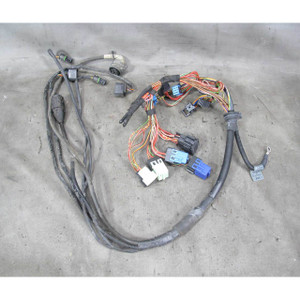 2003-2006 BMW E46 3-Series SULEV M56 Wiring Harness for Automatic Transmission - 20065