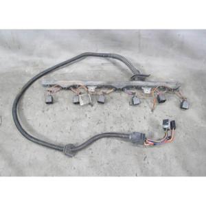 2003-2006 BMW E46 325i SULEV M56 2.5L Engine Ignition Coil Wiring Harness OEM - 20066