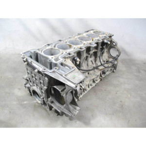 2008-2013 BMW N51 6-Cyl SULEV Engine Cylinder Block Housing 49k USED OEM - 20115