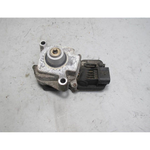 2011-2017 BMW 3-Series 5-Series AWD xDrive Transfer Case Proportioning Motor OEM - 20132