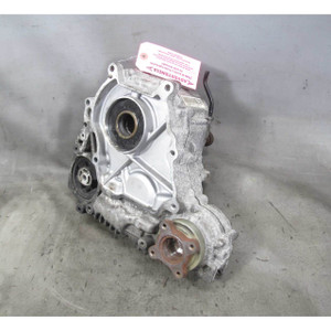 2012-2017 BMW 2-Series 5-Series AWD xDrive Transfer Case Auxiliary Transmission - 20207