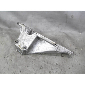 2011-2017 BMW 5-Series 6-Series N55 6-Cyl Turbo Engine Suspension Arm Right OEM - 20226