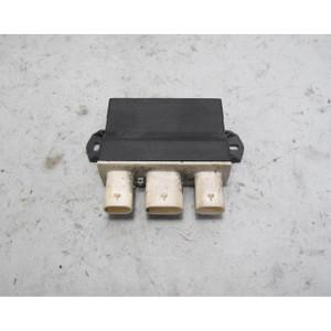 2011-2015 BMW Control Module for Comfort Access Trunk Smart Opener 5-Series OEM - 20235