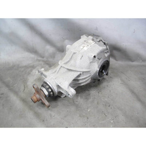 2010-2017 BMW F10 5-Series 7-Series Rear Final Drive Differential Carrier Auto - 20240
