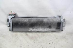 2006-2010 BMW E60 M5 E63 M6 Factory Engine Oil Cooler Radiator S85 V10 OEM - 20371