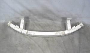 2004-2010 BMW E63 E64 6-Series Front Bumper Reinforcement Bar Rebar Aluminum OEM - 20372