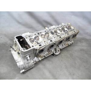 BMW S85 5.0L V10 M5 M6 Cylinder Head Bank 1 Right w Valves 2006-2010 OEM 125K - 20308