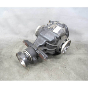 2006-2010 BMW E60 M5 E63 M6 Factory 3.62 Limited-Slip Rear Differential Carrier - 20316