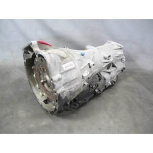 2012 BMW F10 535i xDrive AWD 8-Speed Automatic Transmission ZF 8HP-45X ZKN OEM - 20332